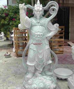 tượng Tiêu Diện