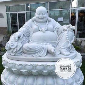 Nằm mơ thầy Phật Di Lặc