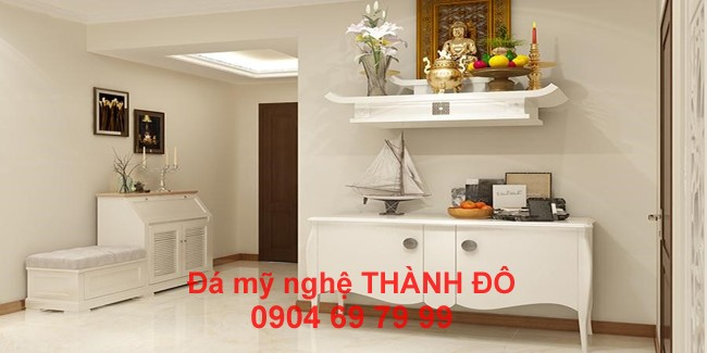 tam the phat