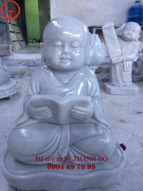 tuong chu tieu