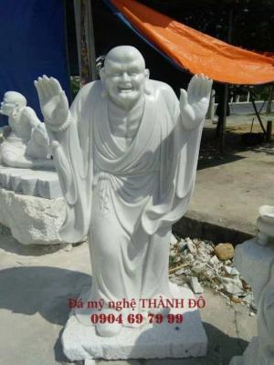 tuong la han