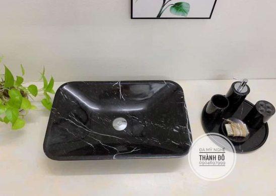 Bồn rửa mặt mini