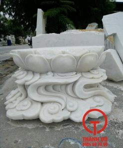 Đế tượng Phật