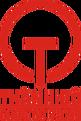 Logo đá Non Nước Đà Nẵng